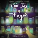 One Jar of Magic Audiobook