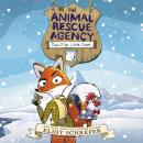 The Animal Rescue Agency #1: Case File: Little Claws Audiobook
