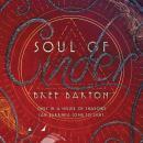 Soul of Cinder Audiobook