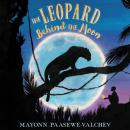 The Leopard Behind the Moon Audiobook