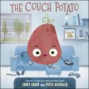 The Couch Potato Audiobook
