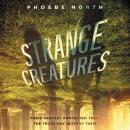 Strange Creatures Audiobook