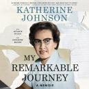 My Remarkable Journey: A Memoir Audiobook