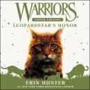 Warriors Super Edition: Leopardstar's Honor Audiobook