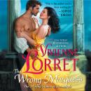 The Wrong Marquess Audiobook