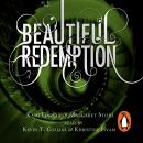 Beautiful Redemption (Book 4), Kami Garcia, Margaret Stohl