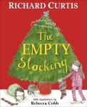 The Empty Stocking Audiobook