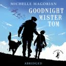 Goodnight Mister Tom, Michelle Magorian