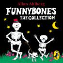 Funny Bones: The Collection Audiobook