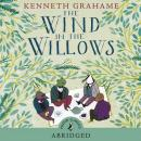 Wind in the Willows, Kenneth Grahame