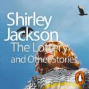 The Lottery and Other Stories Audiobook