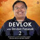 Devlok 2 Audiobook