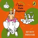 Indra Finds Happiness Audiobook