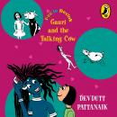 Gauri and the Talking Cow Audiobook