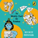 An Identity Card for Krishna Audiobook