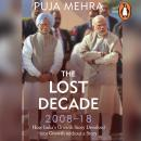 The Lost Decade Audiobook