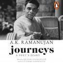 Journeys Audiobook