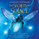 Secrets of Solace, Jaleigh Johnson