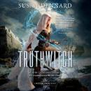 Truthwitch: A Witchlands Novel