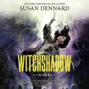 Witchshadow: A Witchlands Novel Audiobook