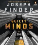 Guilty Minds Audiobook