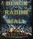 Black Rabbit Hall Audiobook