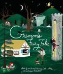 The Grimm's Fairy Tales Audiobook