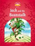 Jack and the Beanstalk, Sue Arengo
