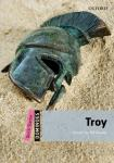 Troy Audiobook
