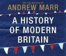 A History of Modern Britain Audiobook