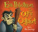 The Ogre of Oglefort Audiobook