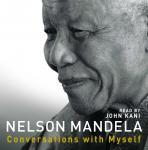 Conversations With Myself Audiobook