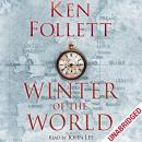 Winter of the World Audiobook