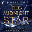 The Midnight Star (The Young Elites book 3) Audiobook