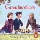 Grandmothers Audiobook