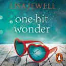 One-hit Wonder Audiobook