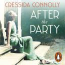 After the Party Audiobook