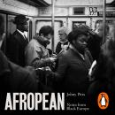 Afropean: Notes from Black Europe Audiobook