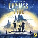 Orphans of the Tide Audiobook