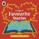 Ladybird Favourite Stories Audiobook