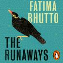 The Runaways Audiobook