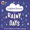 Ladybird Stories for Rainy Days Audiobook