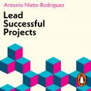 Lead Successful Projects Audiobook
