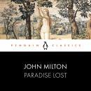 Paradise Lost: Penguin Classics Audiobook