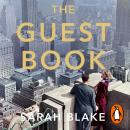 The Guest Book Audiobook