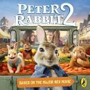 Peter Rabbit Movie 2 Novelisation Audiobook