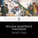 Vanity Fair: Penguin Classics Audiobook