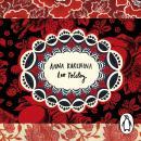Anna Karenina: Penguin Classics Audiobook