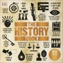 The History Book: Big Ideas Simply Explained Audiobook