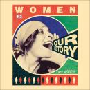 Women: Our History Audiobook